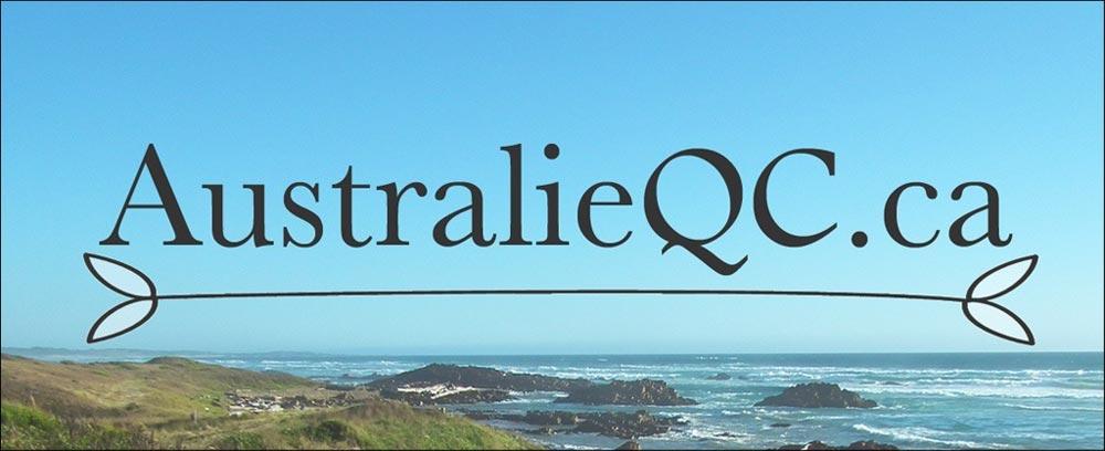 Québec-Australie